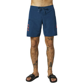 "Fox Overhead 18"" Boardshorts FHE Men, dark indigo"